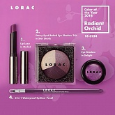 Color of the Year 2014 by Pantone and Fashion-Astrology.com