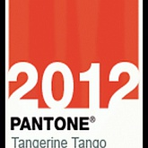 Color of the Year 2011-2014 by the Pantone company and Fashion-Astrology.com