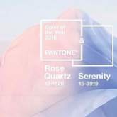 Цвет года 2011-2016 от компании Pantone и Fashion-Astrology.com: сходство и различия