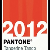 Color of the Year 2011-2016 by the companyPantone and Fashion-Astrology.com: similarities and differences